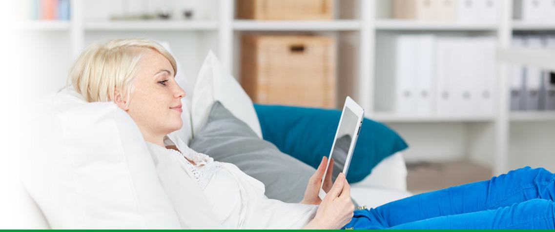 fairmarkter archiv das bestellerprinzip es zahlt wer den makler beauftragt. Black Bedroom Furniture Sets. Home Design Ideas